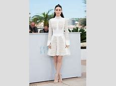 Rooney Mara named Best Actress at Cannes Film Festival