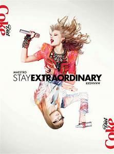 Taylor Swift Singer - Celebrity Endorsements, Celebrity ...