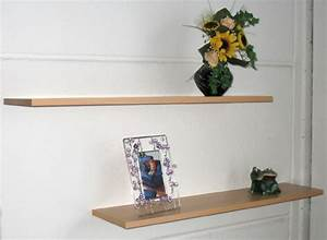 Wandboard Buche : wandboard set buche m bel ~ Pilothousefishingboats.com Haus und Dekorationen