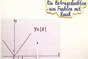 Nullstellen Berechnen Ausklammern : video betrag in mathe einfach erkl rt und berechnet ~ Themetempest.com Abrechnung