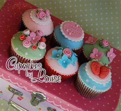 day cupcakes ideas mothers day cupcakes ideas car interior design
