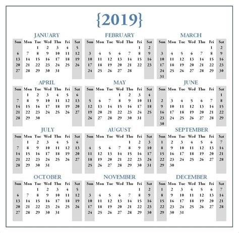 calendar printable  calendar printables monthly