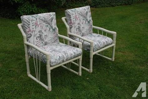 pvc patio furniture for sale pvc patio furniture cushions two pvc furniture patio