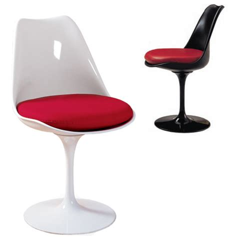 buy lc6 table 4 eero saarinen tulip chairs combo and