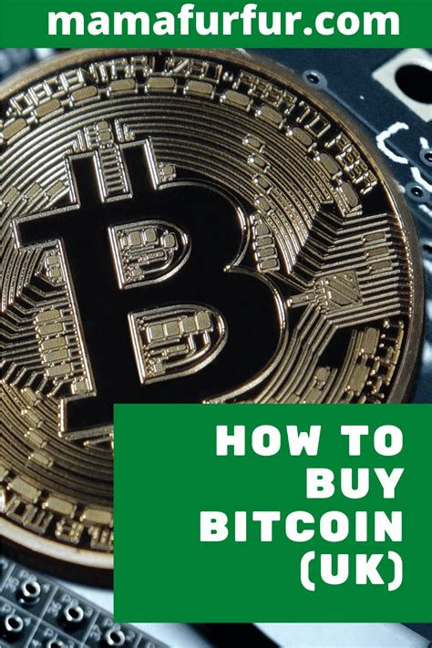 Eth2 staking rewards are coming soon to coinbase. HOW TO BUY BITCOIN FOR BEGINNERS with CoinBase & Etoro UK - Mamafurfur