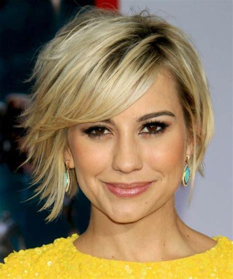 quelle coupe pour cheveux fins quelle coupe de cheveux asymétrique pour sublimer votre visage
