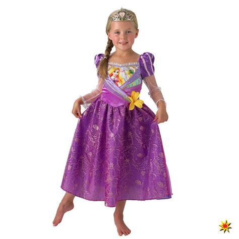 rapunzel kostüm damen m 228 dchen kost 252 m rapunzel kleid deluxe