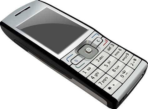flip phone clipart black and white image of cellphone clipart 2 cell phone clip free
