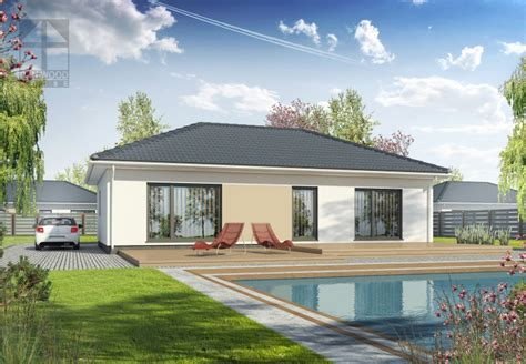 Danwood Haus Perfekt 98 by 96 Deinhaus G 252 Tersloh Dan Wood Fertigh 228 User