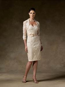 elegant cocktail dresses for wedding guests wedding With elegant guest wedding dresses