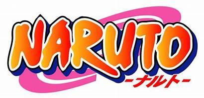 Naruto Svg Sasuke Kakashi Uchiha Anime Jiraiya