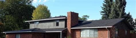 Home Contact Services Seamless Box Gutter Products