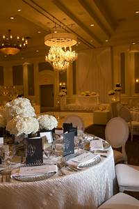 andrea eppolito events las vegas wedding planner With luxury wedding las vegas