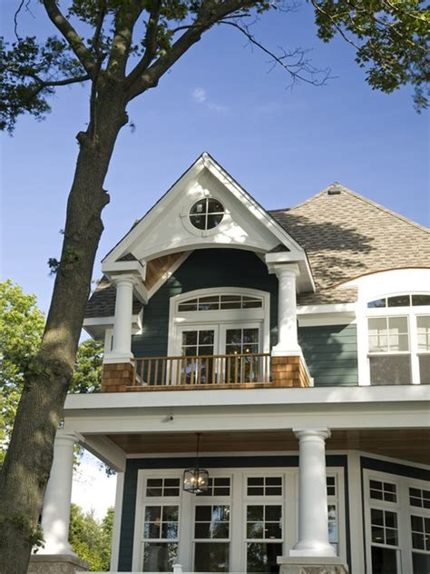 Balconies, Balcony Design And 2nd Floor On Pinterest