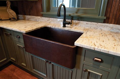 kitchen sinks for sale 30 beautiful farmhouse sinks for sale