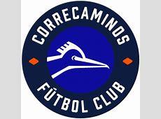 ASCENSO MX Página Oficial de la Liga del Fútbol
