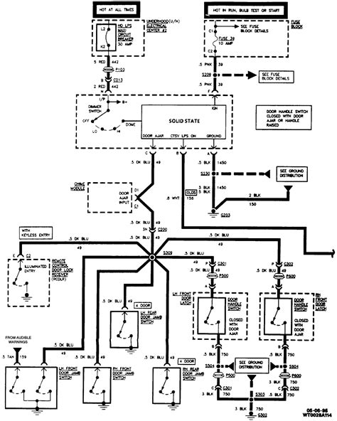 Buick Park Avenue Wiring Diagram by 2001 Buick Century Stereo Wiring Diagram Free Wiring Diagram