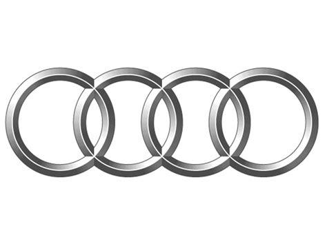 Audi Logo by Audi Logo Free Large Images Myfab Logos Logo