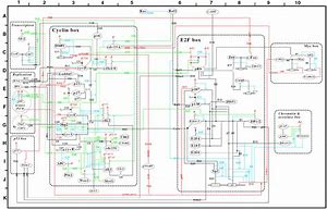 Hd wallpapers house wiring diagram kerala fandroidwallef hd wallpapers house wiring diagram kerala cheapraybanclubmaster
