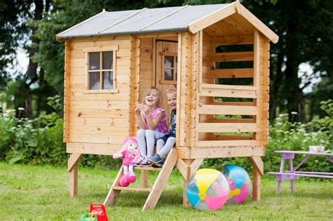 s sheds ireland picture gallery shedsni garden leisure ni