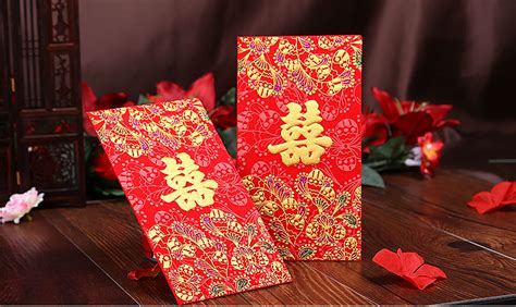 Chinese Wedding Tea Ceremony: Steps Meaning History