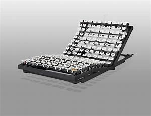 Lattoflex 370 im fachhandel kaufen schlafweltencom for Lattoflex 370
