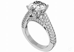Wedding rings zales wedding rings engagement rings rose for Diamond wedding rings on sale