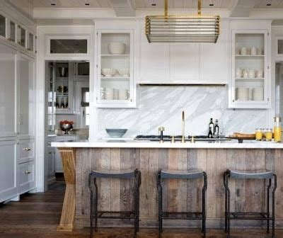 kitchen plans and designs 17 meilleures images 224 propos de comptoir lunch cuisine 5525