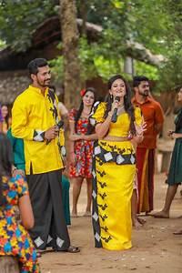 By Design Finale Derana Aurudu Kumara Kumariya 2018 Tv Derana Image Gallery