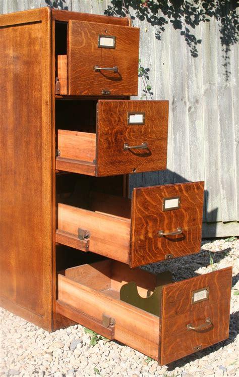 oak filing cabinet for sale vintage oak filing cabinet antiques atlas