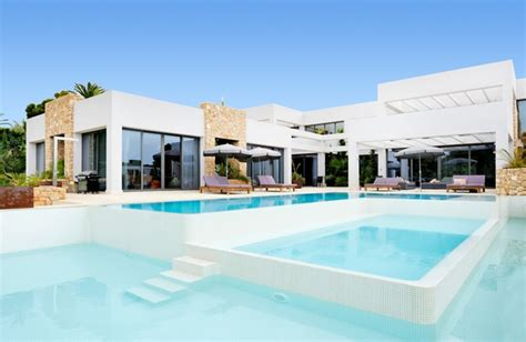 immobilien in spanien kaufen was beachten miete auf mallorca das m 252 ssen sie beim mietvertrag beachten