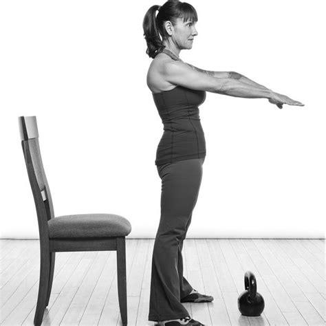 kettlebell workout kettlebells spryliving beginners weight strength swing