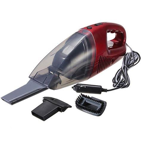mini car vacuum cleaner portable handheld lightweight high