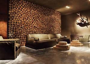 Ausgefallene Hochzeitsdeko Ideen : 10 ~ Sanjose-hotels-ca.com Haus und Dekorationen
