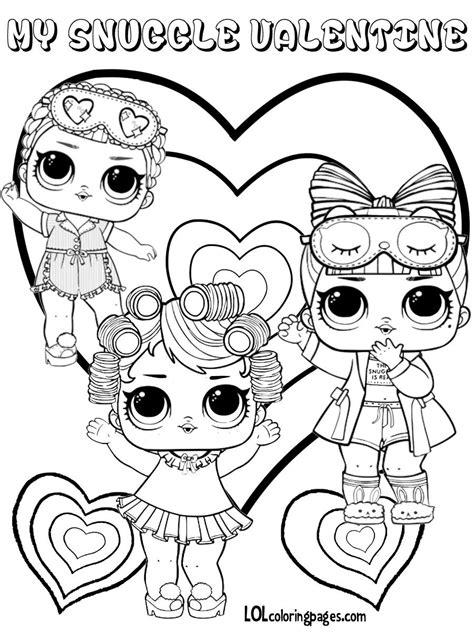 things 3 disegni da colorare pin di potterhead su da stare lol dolls