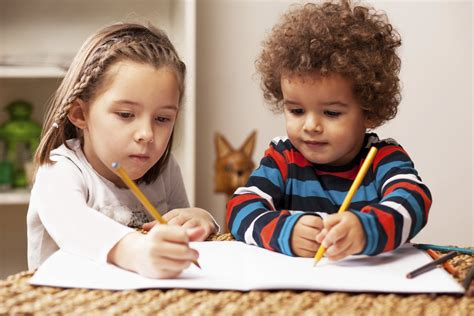 eltern erleichtert kita streik bereits ab freitag 719 | Kita Betreuungsgeld Kinderbetreuung Kindergarten Kinder Vorschule Schule image 1200