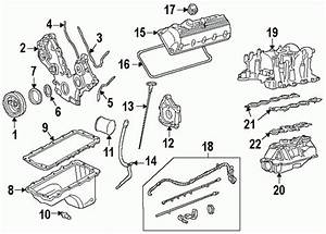 28 2006 Ford F250 Parts Diagram