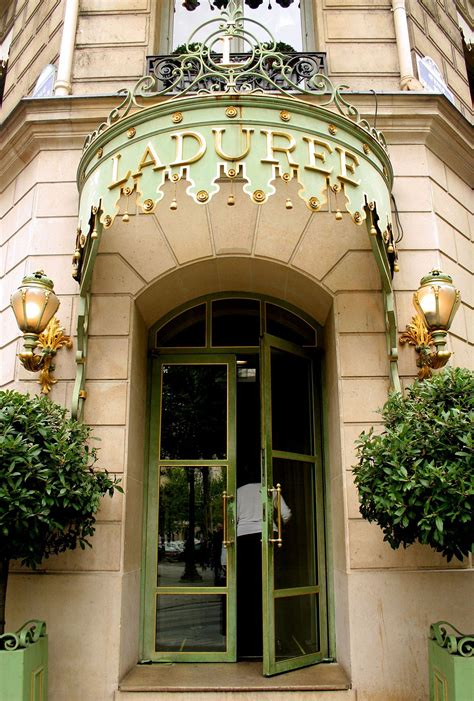 laduree wikipedia