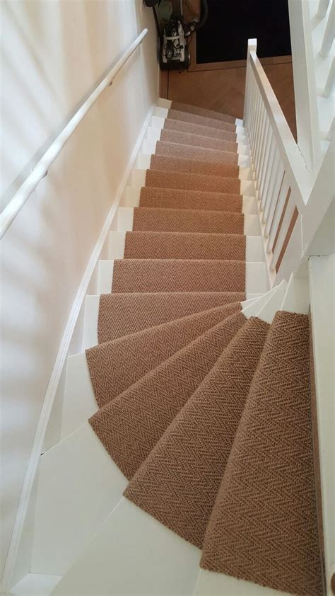traplopers in sisal 25 beste idee 235 n trap lopers op tapijt