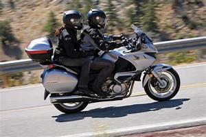 Honda Deauville 700 : 2010 honda nt700v review top speed ~ Kayakingforconservation.com Haus und Dekorationen