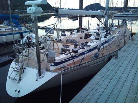 swan  sail boat  sale wwwyachtworldcom