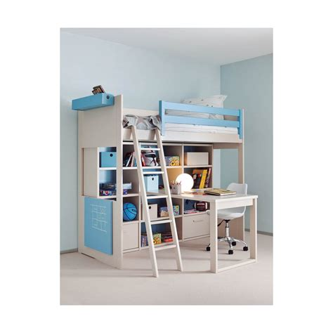 chambre pour enfant id 233 al pour petits espaces sign 233 e asoral