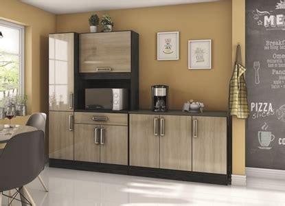 Kitchen Furniture Sale by Lewis Stores Kitchen Furniture