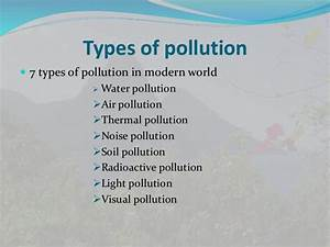 Pollution Cause And Effect Essay homework help guidelines common app college essay help creative writing using colours