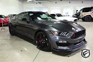 2016 Ford Shelby GT350 R Fastback for sale #82933   MCG