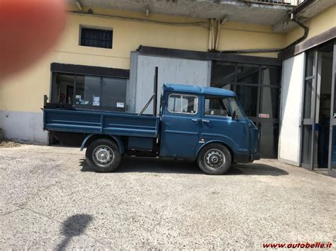 alfa romeo autocarro romeo auto e moto d epoca storiche e moderne