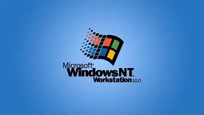 4k Windows Retro Wallpapers Backgrounds Deviantart Aesthetic