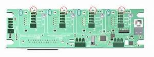 Grbl   Gecko G540 Combo Wiring Diagrams - Blogs