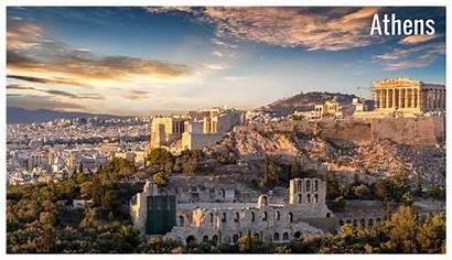 Weather Greece Athens Climate Atlas Forecast