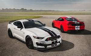 Ford Mustang Shelby Gt350 : 2017 2018 new american muscles for sale in uae ~ Medecine-chirurgie-esthetiques.com Avis de Voitures